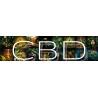 Olejki CBD - Hempire.pl   Artykuły konopne CBD, CBG